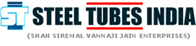 Steel Tubes India Pipes Tubes Manufacturer